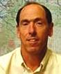Charles Robbins