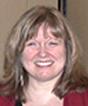 Jana Argersinger