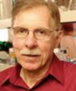 John W Wright