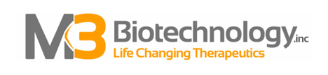 m3 biotechonology inc