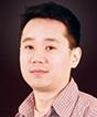 Ming Xian