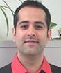 Nishant Shahani