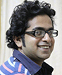 Raihan Sharif