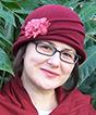 Adelina Petrova