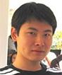 Xin Tao
