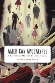 american-apocalypse_228x345