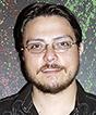 Ben Gonzales