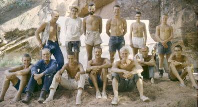 lipe-field-crew-1961_600x325