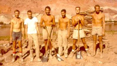lipe-gcp-crew-1958_600x341