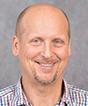 David Shier