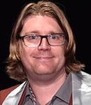 Jonathan Matteson