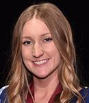 Kathryn Culleeny