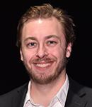 Kyle Raleigh Hansen