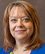 Lori Wiest