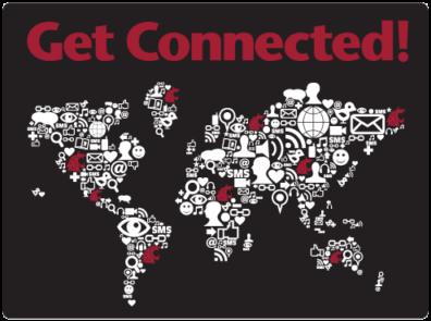 Connect2013WEB_495x369