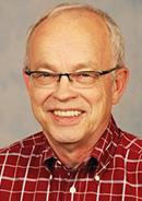 Orlin Reinbold