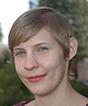 Amanda Ostman