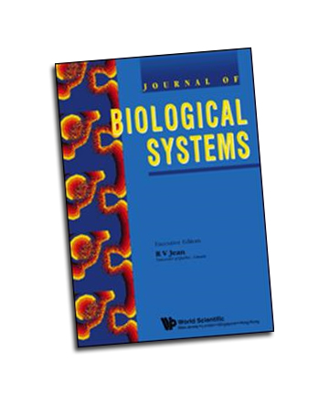 Biological Systems paper cover