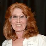 Bonnie Kemper