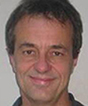 Charles Chuck Moore