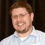 Daniel Vickoren