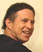 David Wollkind, mathematics