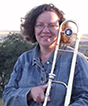 Denise Snider