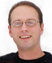 Steve Fountain