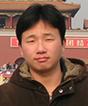 Dongjo Shin
