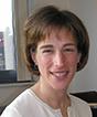 Elissa Schwartz