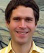 Eric Dexter