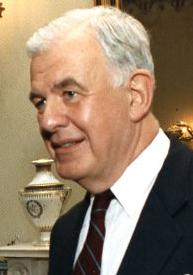 Thomas Foley
