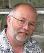 Gary Thorgaard