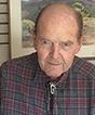 George Hinman