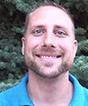 Greg Atkins