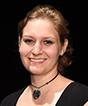 Lara Ashley Heersema