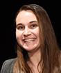 Jennifer Hergert