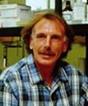 Hubert Schwabl, biological sciences