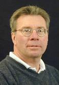 James Satterlee