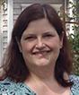 Jeanette Martin