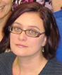 Jennifer Lodine-Chaffey