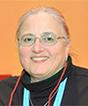 Joanne Harkins