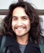 Jorge Moraga