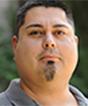 Doug Juneau