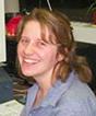 Katherine Hegewisch