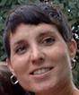 Kristin Cutler