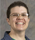 Linda Heidenreich Critical Culture, Gender, and Race Studies