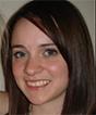 Lindsey Neill