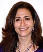 Luz Maria Gordillo