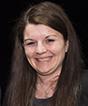 Amy Nusbaum